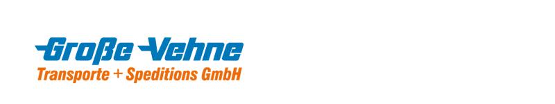Große-Vehne Transporte u. Speditions GmbH
